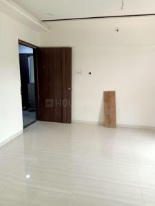 Gallery Cover Image of 600 Sq.ft 1 BHK Apartment for buy in Raj Rudraksha, Dahisar East for 7450000