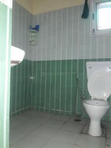Bathroom Image of PG 4036336 Sarita Vihar in Sarita Vihar