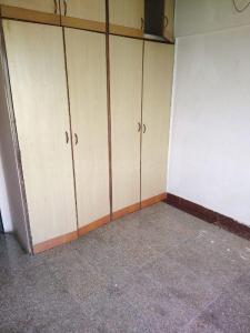 Gallery Cover Image of 485 Sq.ft 1 BHK Apartment for rent in Ostwal Ornate, Bhayandar East for 12500