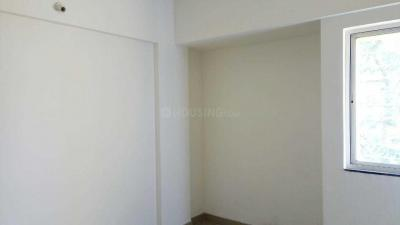 Gallery Cover Image of 870 Sq.ft 2 BHK Apartment for rent in Lohegaon for 11000