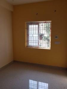 Gallery Cover Image of 326 Sq.ft 1 RK Apartment for buy in Guduvancheri for 1151000