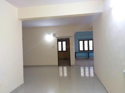 Gallery Cover Image of 1564 Sq.ft 3 BHK Apartment for buy in Manikonda for 6000000