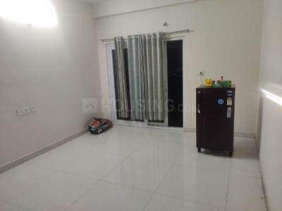 Gallery Cover Image of 1836 Sq.ft 3 BHK Apartment for buy in Kondapur for 11300000