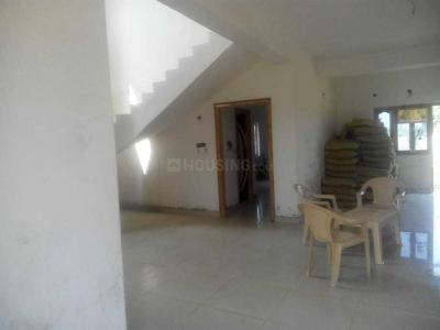 Gallery Cover Image of 3600 Sq.ft 6 BHK Independent Floor for buy in Gachibowli for 59000000