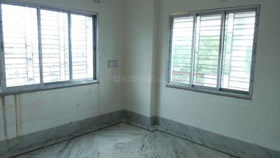 Gallery Cover Image of 500 Sq.ft 1 RK Independent House for rent in Keshtopur for 5000