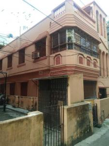 Gallery Cover Image of 1500 Sq.ft 6 BHK Independent House for buy in Kamardanga for 8000000