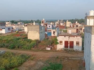 900 Sq.ft Residential Plot for Sale in Annapurneshwari Nagar, Bangalore