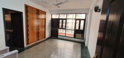 Gallery Cover Image of 2700 Sq.ft 4 BHK Apartment for rent in Best Paradise, Sector 19 Dwarka for 40000