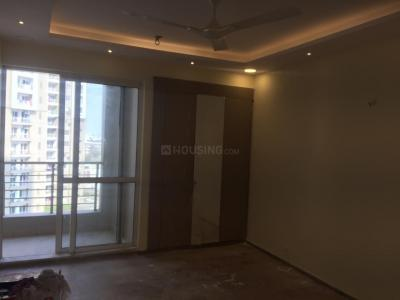 Gallery Cover Image of 1130 Sq.ft 2 BHK Apartment for rent in 3C Lotus Panache, Sector 110 for 14000