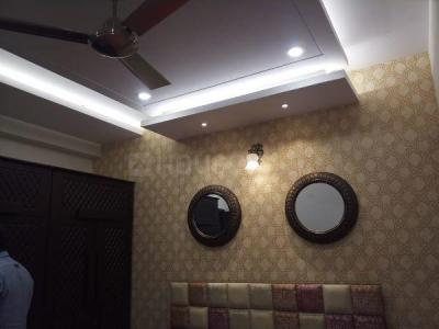 Gallery Cover Image of 4400 Sq.ft 4 BHK Independent Floor for buy in DLF Phase 1, DLF Phase 1 for 35000000