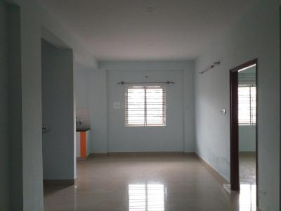 Gallery Cover Image of 1200 Sq.ft 2 BHK Apartment for rent in Kengeri Satellite Town for 12500