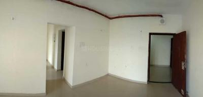 Gallery Cover Image of 1156 Sq.ft 2 BHK Apartment for buy in Kon for 6800000