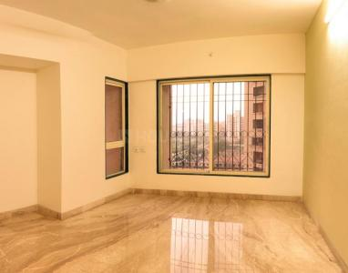 Gallery Cover Image of 1600 Sq.ft 3 BHK Apartment for buy in Kalyan West for 13000000