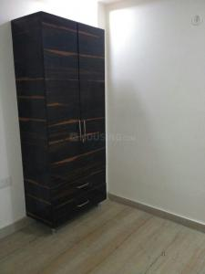 Gallery Cover Image of 572 Sq.ft 1 BHK Independent Floor for rent in Shahdara for 11000
