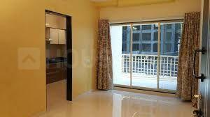 Gallery Cover Image of 910 Sq.ft 2 BHK Apartment for buy in Agarwal Paramount, Virar West for 4695000