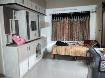 Gallery Cover Image of 1600 Sq.ft 3 BHK Apartment for rent in Kartik Nagar for 24000