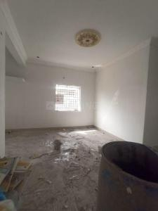 Gallery Cover Image of 2000 Sq.ft 4 BHK Independent House for buy in Krishnarajapura for 7800000
