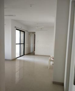 Gallery Cover Image of 1428 Sq.ft 3 BHK Apartment for rent in Pashan for 26000