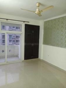Gallery Cover Image of 1100 Sq.ft 1 RK Apartment for rent in Amrapali Silicon City, Sector 76 for 9999