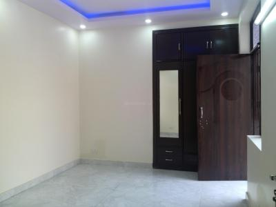 Gallery Cover Image of 1800 Sq.ft 3 BHK Apartment for rent in Sector 7 Dwarka for 32000