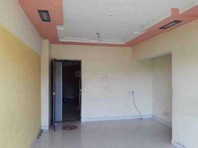 Gallery Cover Image of 450 Sq.ft 1 RK Apartment for buy in Reliable exclusive, Nalasopara West for 2100000