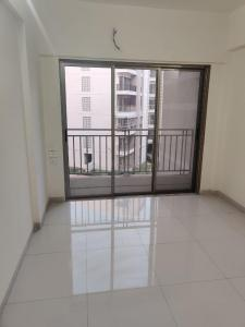 Gallery Cover Image of 1000 Sq.ft 2 BHK Apartment for buy in Ambernath East for 4500000