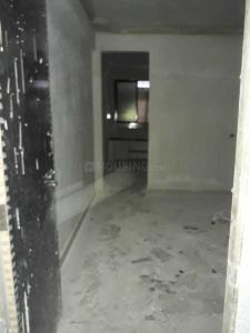 Gallery Cover Image of 420 Sq.ft 1 RK Apartment for buy in Virar East for 950000