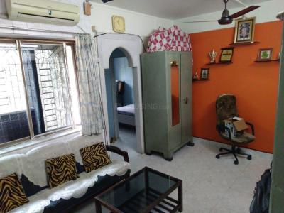 Gallery Cover Image of 1500 Sq.ft 5 BHK Independent House for buy in Borivali East for 28000000