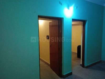 Gallery Cover Image of 500 Sq.ft 2 BHK Independent Floor for rent in Shivaji Nagar for 12000