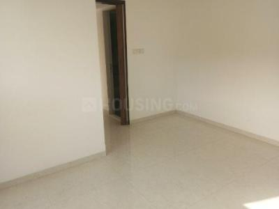 Gallery Cover Image of 600 Sq.ft 1 BHK Apartment for buy in Mulund West for 9000000