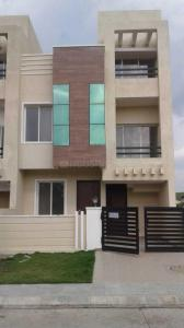 Gallery Cover Image of 1700 Sq.ft 3 BHK Villa for buy in Rau for 4200000