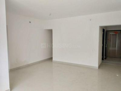 Gallery Cover Image of 950 Sq.ft 2 BHK Apartment for rent in Kandivali East for 28001