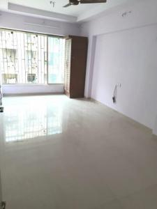 Gallery Cover Image of 582 Sq.ft 1 BHK Apartment for buy in Sai Dham, Kandivali West for 8000000