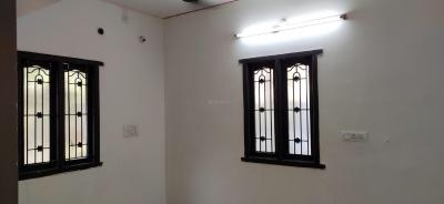 Gallery Cover Image of 2000 Sq.ft 2 BHK Independent House for rent in Pammal for 10500