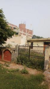 250 Sq.ft Residential Plot for Sale in Sector 40, Noida