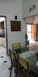 Gallery Cover Image of 1150 Sq.ft 3 BHK Apartment for buy in Gulmohar Park for 26000000
