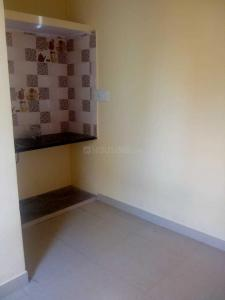 Gallery Cover Image of 150 Sq.ft 1 RK Independent House for rent in J P Nagar 8th Phase for 4000