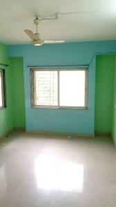 Gallery Cover Image of 1400 Sq.ft 3 BHK Apartment for rent in Vardhaman Garden Co OperativeHousingLimited, Katraj for 18000