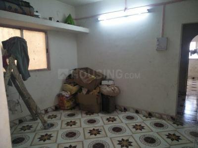Gallery Cover Image of 2500 Sq.ft 9 BHK Independent House for buy in Dighi for 5000000