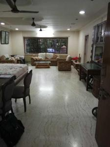 Gallery Cover Image of 790 Sq.ft 2 BHK Apartment for rent in Andheri East for 95000