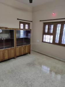 Gallery Cover Image of 2700 Sq.ft 2 BHK Independent Floor for rent in Sainikpuri for 12000