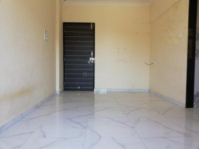 Gallery Cover Image of 590 Sq.ft 1 BHK Apartment for buy in DGS Sheetal Jyot, Nalasopara West for 2400000