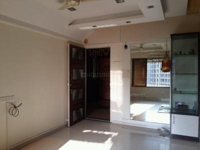 Gallery Cover Image of 880 Sq.ft 2 BHK Apartment for buy in Kalwa for 8500000