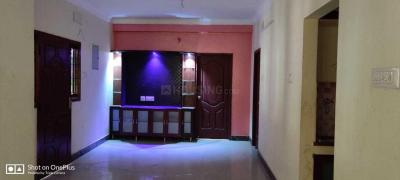 Gallery Cover Image of 1400 Sq.ft 3 BHK Apartment for buy in HM Victory Homes, Ramapuram for 7980000