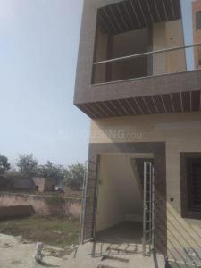 Gallery Cover Image of 700 Sq.ft 2 BHK Independent House for buy in Sanjay Nagar for 2650000