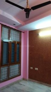 Gallery Cover Image of 1400 Sq.ft 3 BHK Independent Floor for rent in Vaishali for 14000