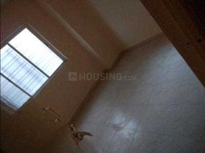 Gallery Cover Image of 800 Sq.ft 2 BHK Apartment for rent in Ghorpadi for 12000