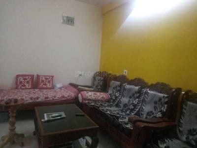 Gallery Cover Image of 2200 Sq.ft 3 BHK Independent House for buy in Banashankari for 20000000