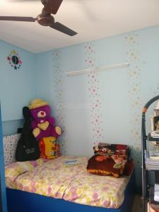 Gallery Cover Image of 1565 Sq.ft 2 BHK Apartment for buy in Sector 3 for 11500000