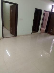 Gallery Cover Image of 450 Sq.ft 1 BHK Apartment for buy in Mansarovar for 1380000